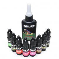 gulff-2