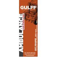 gulffhotorange