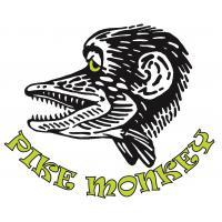 logopikemonkey