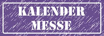 Kalender - Messe